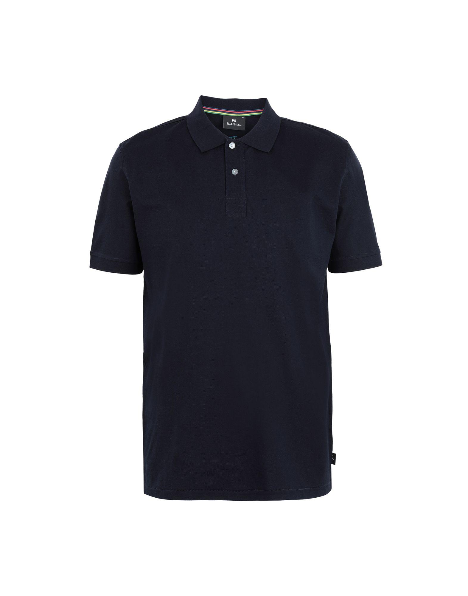 T-Shirt Ps Paul Smith uomo - 12311722IJ 12311722IJ  das billigste