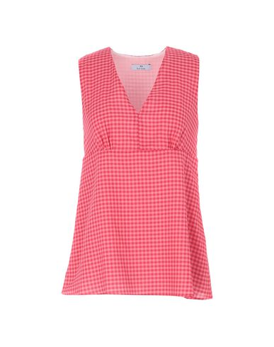 PS PAUL SMITH - Top