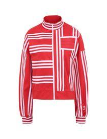 e7620a4a78807 Abbigliamento sportivo Donna - Acquista online su YOOX