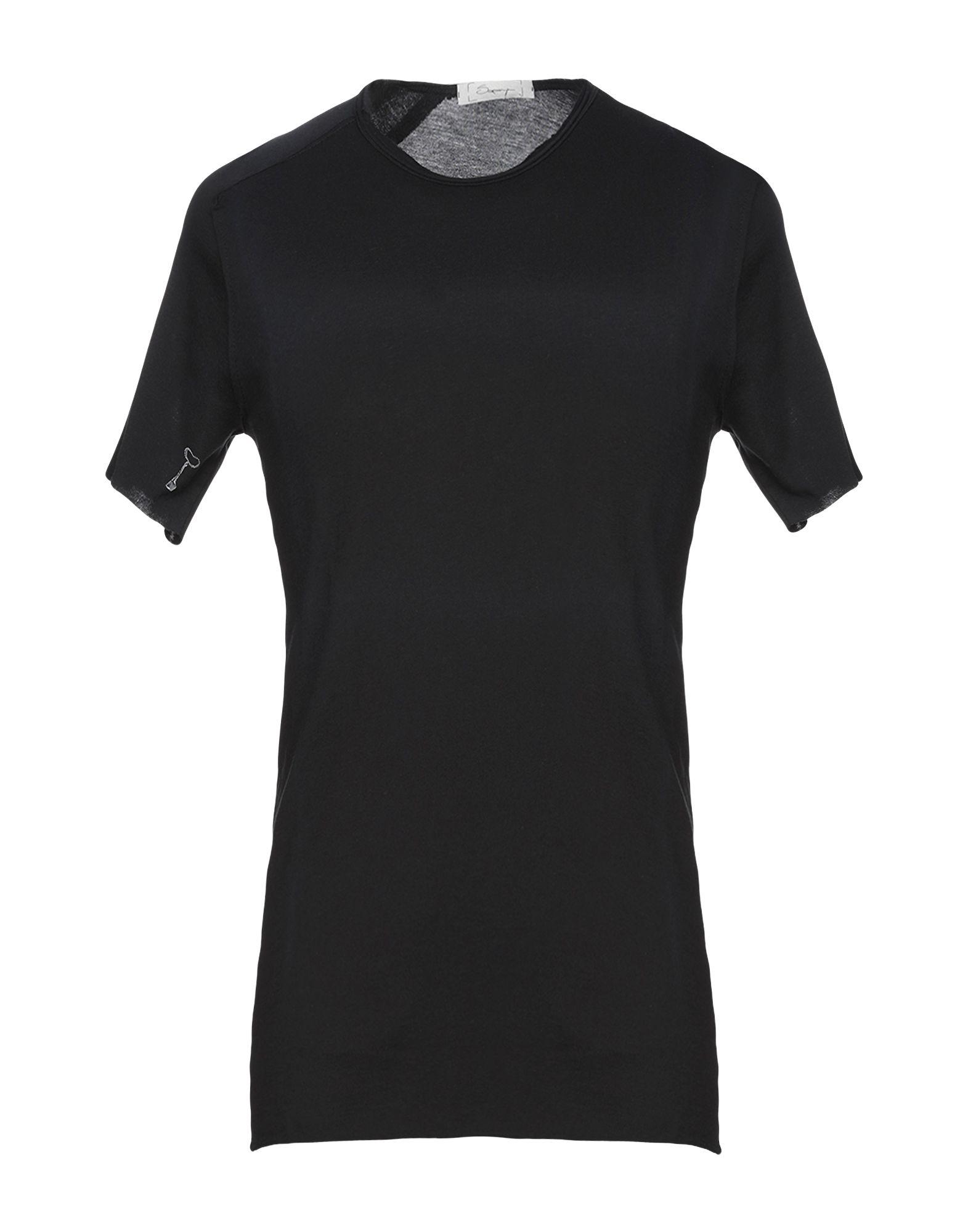 T-Shirt Sapore herren - 12312085JN