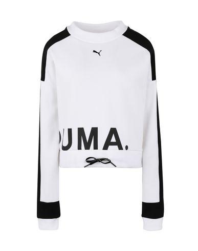PUMA - Sweatshirt