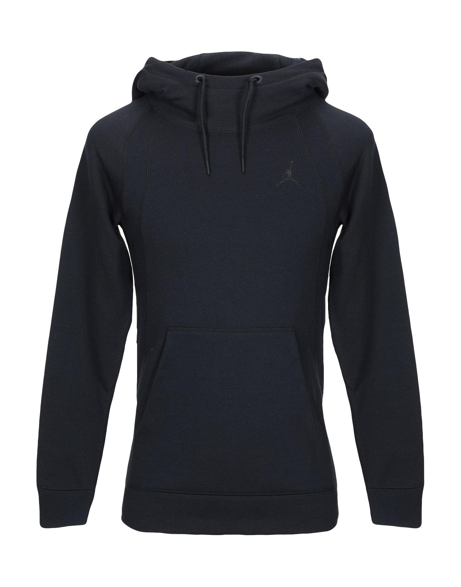 8931e9f536bbe8 Jordan Hooded Sweatshirt - Men Jordan Hooded Sweatshirts online on ...