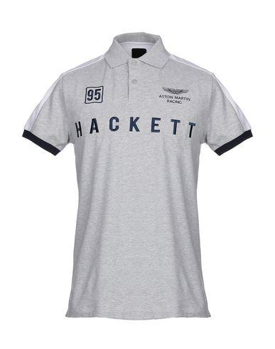 7ba833125be Aston Martin Racing By Hackett Polo Shirt - Men Aston Martin Racing ...