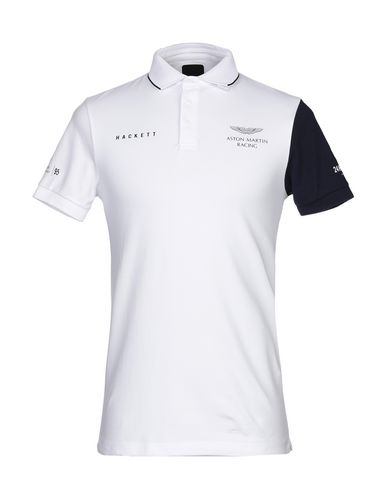 Polo Aston Martin Racing By Hackett Homme