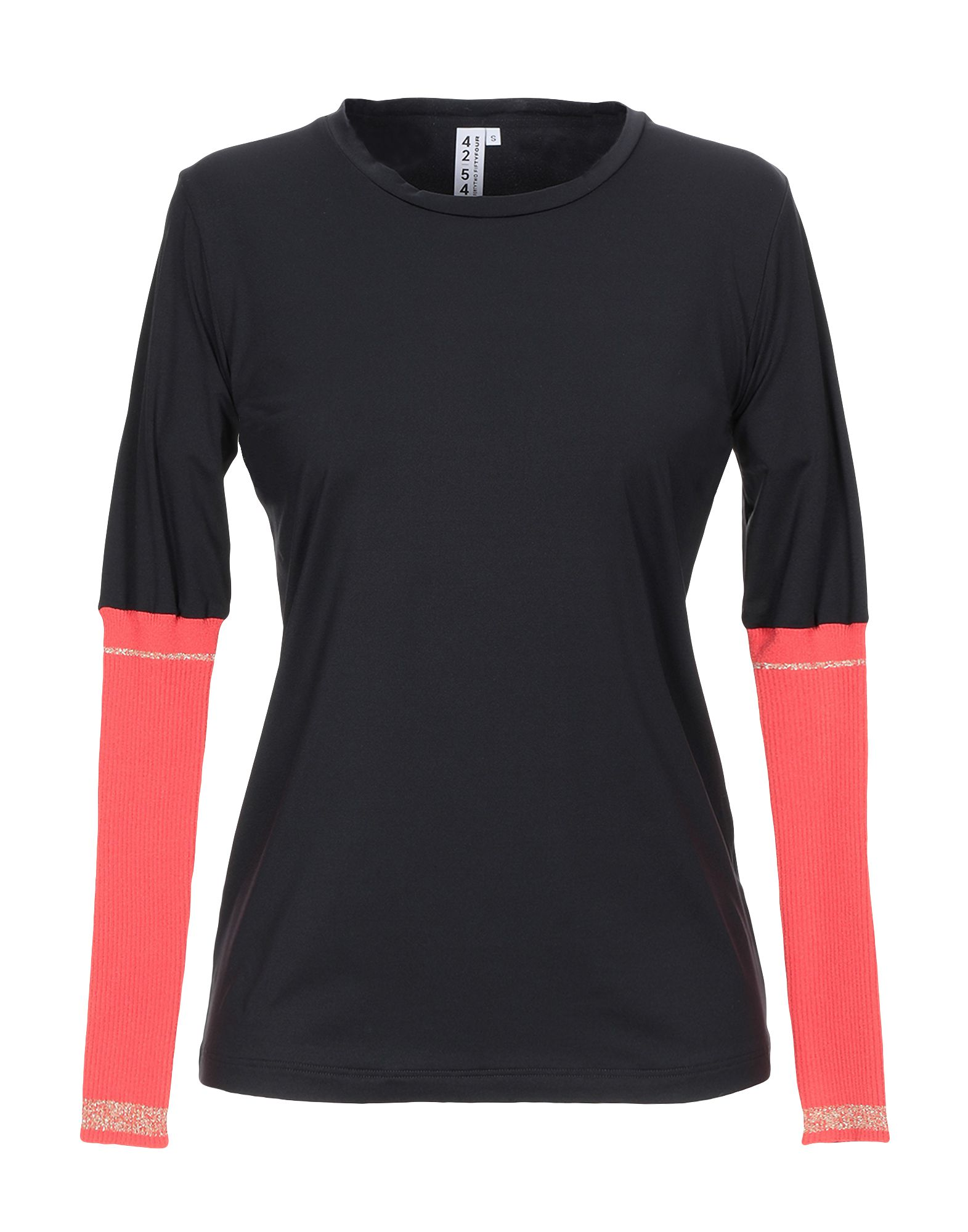 T-Shirt 42 54 Fortytwo Fiftyfour donna - 12313670TW