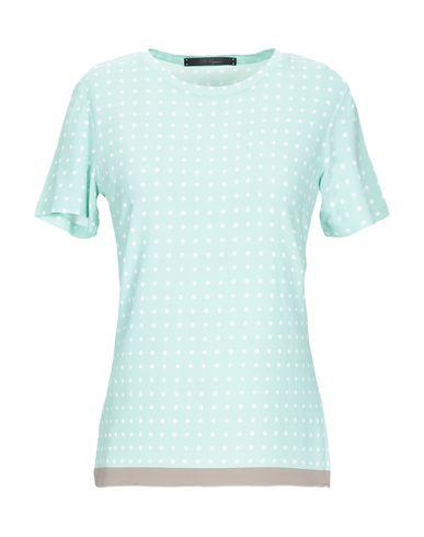 LES COPAINS - T-shirt
