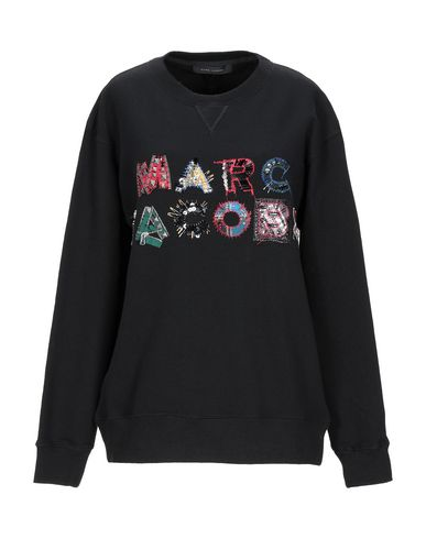 MARC JACOBS - Sweatshirt