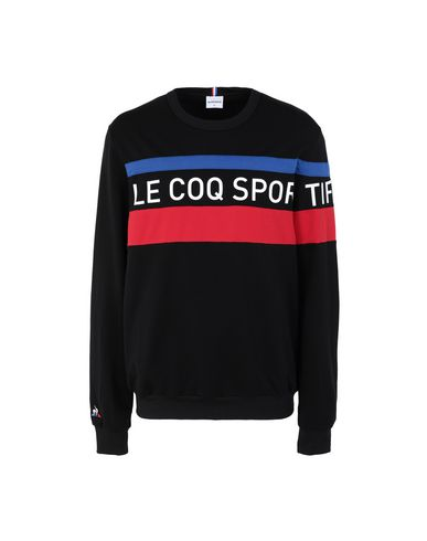 LE COQ SPORTIF - Sweat-shirt