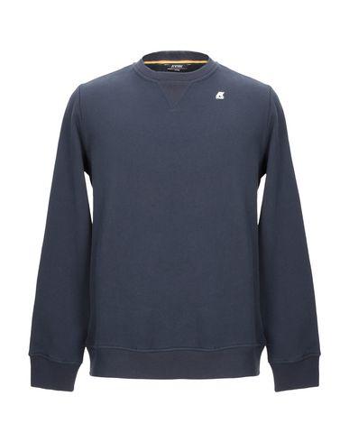 K-WAY - Sweatshirt