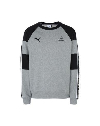 PUMA x SANKUANZ - Sports T-shirt