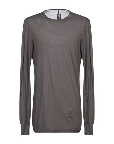 Rick Owens Drkshdw T-shirts T-shirt