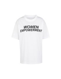 SOUVF - T-shirt