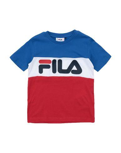 this t shirt