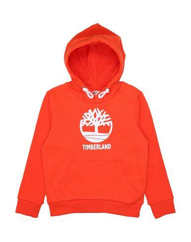 TIMBERLAND - Sweat-shirt
