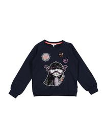 Little Marc Jacobs clothing for girls and teens 9-16 years be7a860c1