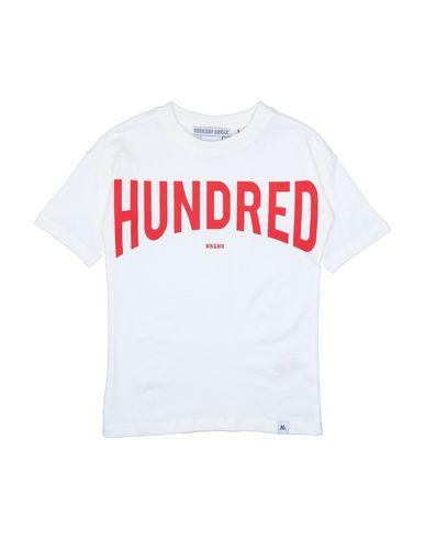 16149b5ec80 Nik & Nik T-Shirt Boy 9-16 years online on YOOX United States