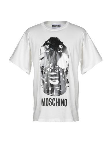 MOSCHINO - 티셔츠