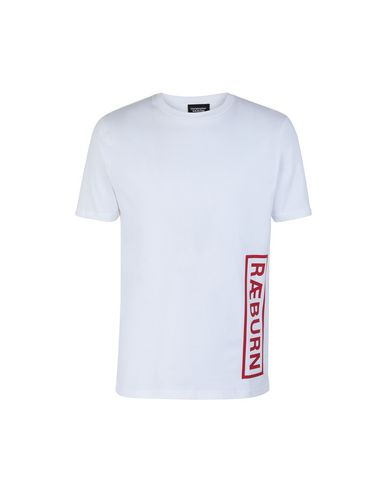 CHRISTOPHER RAEBURN - T-shirt