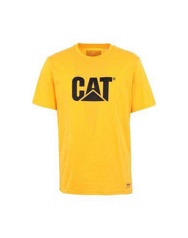 CATERPILLAR - Sports T-shirt