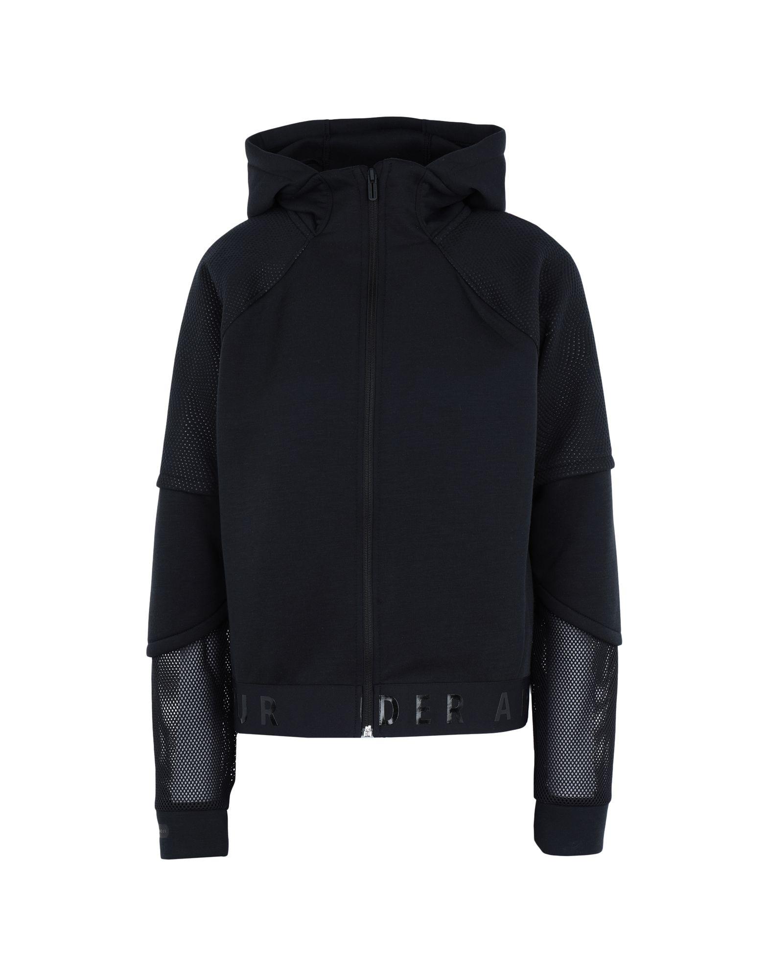 d47dc8e6f155 Abbigliamento sportivo Under Armour Donna - Acquista online su YOOX