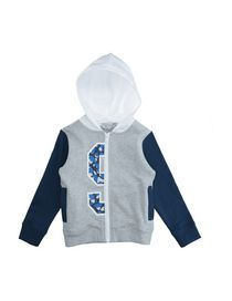 a41278527808d3 Sweaters And Sweatshirts 3-8 years Boy - childrenswear at YOOX