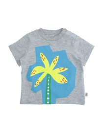3eb01cdb8d Spring-Summer and Autumn-Winter Collections 0-24 months Boy Clothing ...