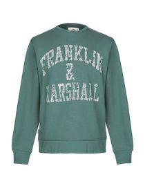sale retailer 8b274 c27df Franklin & Marshall Uomo Collezione Primavera-Estate e ...