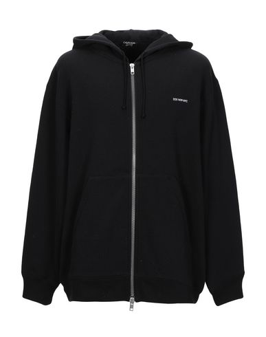 CALVIN KLEIN 205W39NYC - Hooded sweatshirt