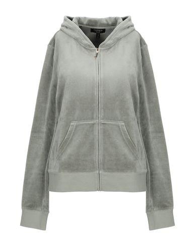 JUICY COUTURE - Hooded sweatshirt