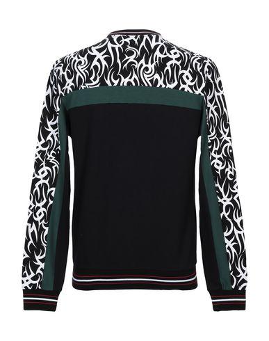 autentico e077a 1c46d Felpa Dior Homme Uomo - Acquista online su YOOX - 12321716OB
