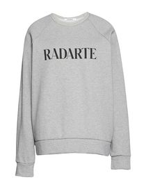 14fa3ddd24 Rodarte Women Spring-Summer and Fall-Winter Collections - Shop ...