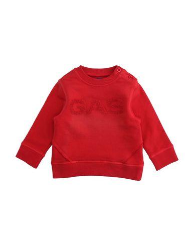 GAS - Sweatshirt