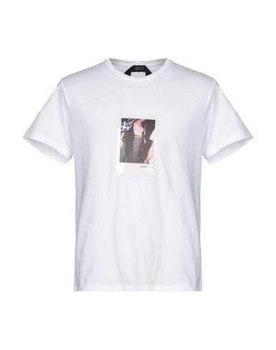N°21 - 티셔츠