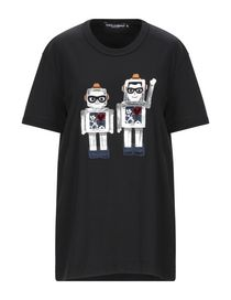 f1fb6ab3febd Γυναικεία t-shirts online  t-shirts