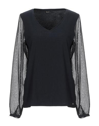 d5642620bb Yerse T-Shirt - Women Yerse T-Shirts online T-Shirts hm2xEW5k best ...