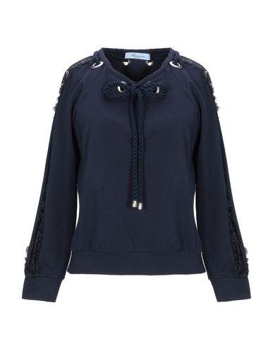 BLUMARINE - Sweatshirt