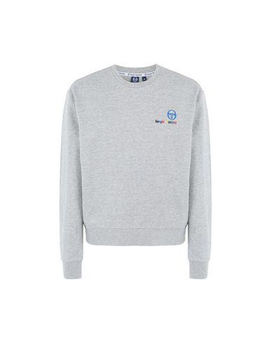 SERGIO TACCHINI - Sports T-shirt