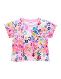 dc2345626 Designer clothes for kids, girls and teens, Spring-Summer and Fall ...