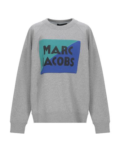 Marc Jacobs T-shirts Sweatshirt