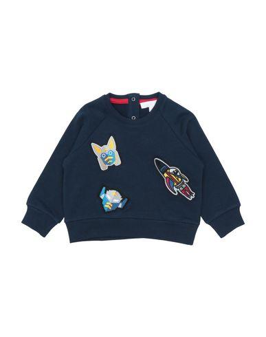 FRANKIE MORELLO - Sweatshirt