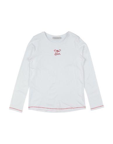 BABY DIOR - T-shirt