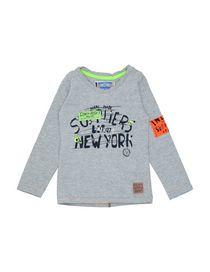 9b166bdc8b45f Vêtements pour enfants Vingino Garçon 0-24 mois sur YOOX