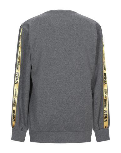 e5436b6fe0a91e free shipping Peoplehouse Sweatshirt - Men Peoplehouse Sweatshirts online  Men Clothing n7JEaaDw