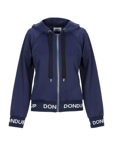 DONDUP - Sudadera