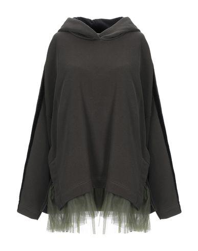 P.A.R.O.S.H. - Hooded sweatshirt