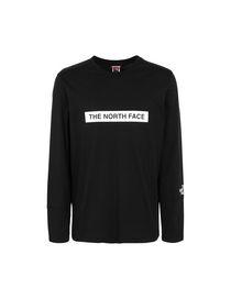 692e5bf99 The North Face Hombre - Cazadoras, Zapatos, Camisetas, Bolsas de ...