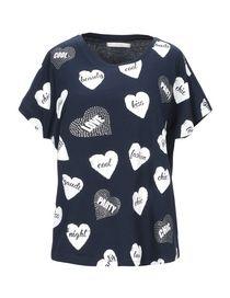 GAUDÌ - T-shirt