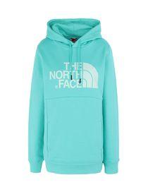 3f63748a5e The North Face Donna - Giubbotti, Scarpe, Felpe, Borsoni - Shop ...