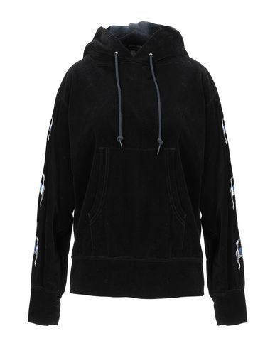 JUNYA WATANABE - Hooded sweatshirt
