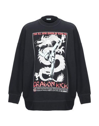 00c3bcb529 KENZO Sweatshirt - Sweaters and Sweatshirts | YOOX.COM